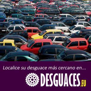 desguaceseu(1)