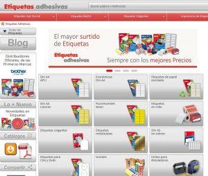 etiquetas-autoadhesivas.es