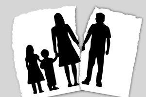 divorcio en Valencia-PIXA